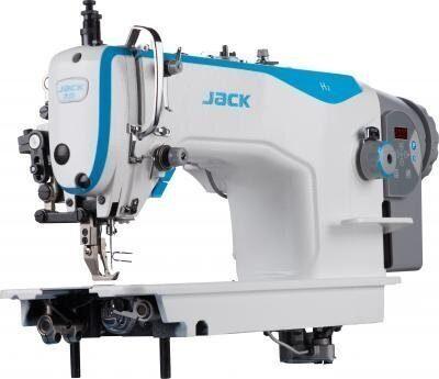 Купить швейную машину с верхним транспортером элеватор проектирование нормы