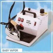 Парогенератор Bieffe Baby Vapor Plus BF001BE